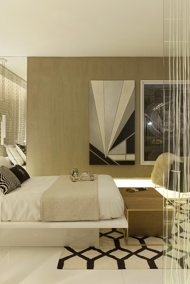 projeto-suite-casal-daniela-andrade-11