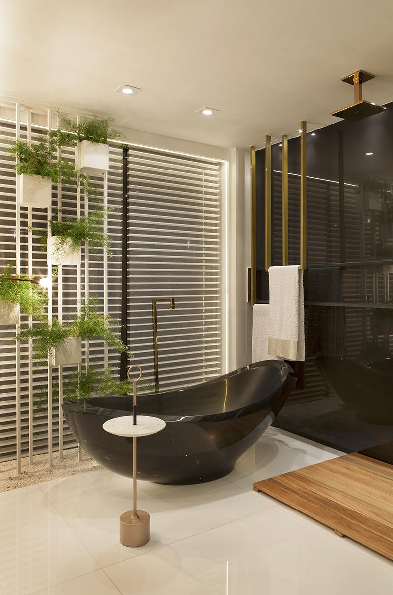 projeto-suite-casal-daniela-andrade-13