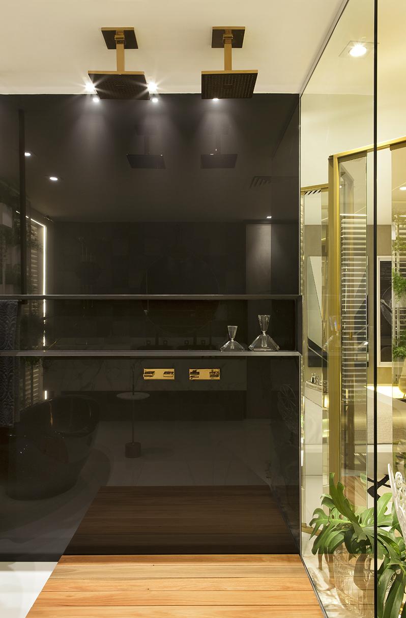 projeto-suite-casal-daniela-andrade-15