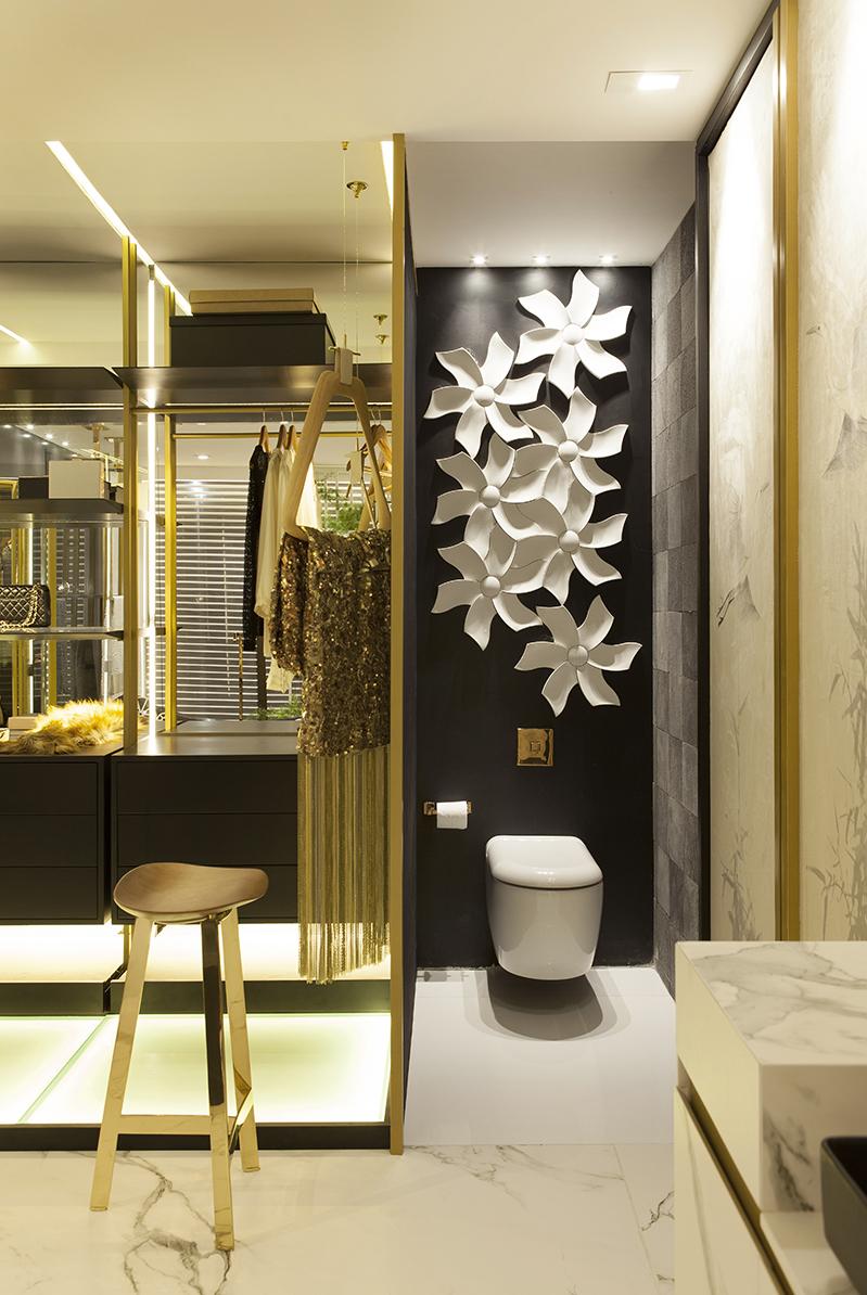 projeto-suite-casal-daniela-andrade-16