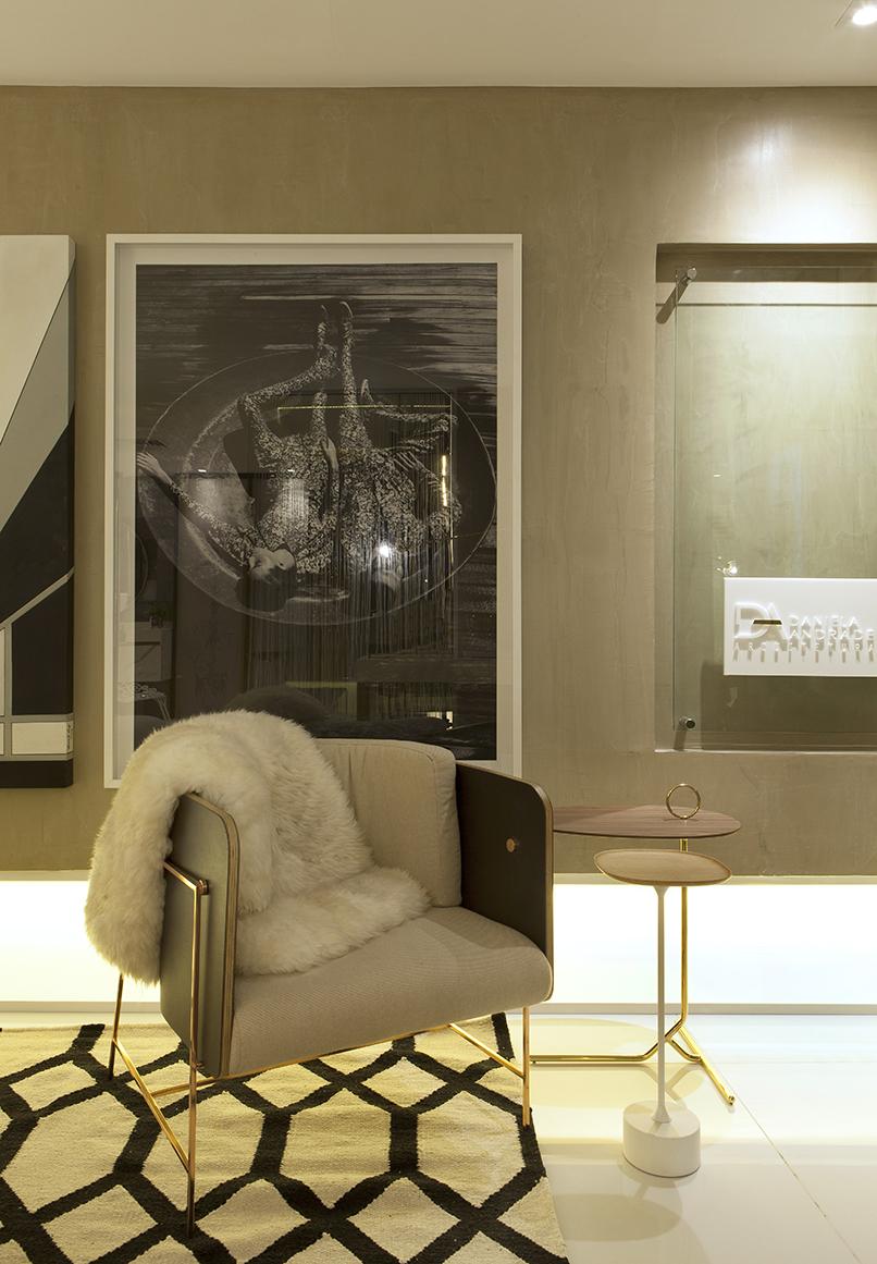 projeto-suite-casal-daniela-andrade-2