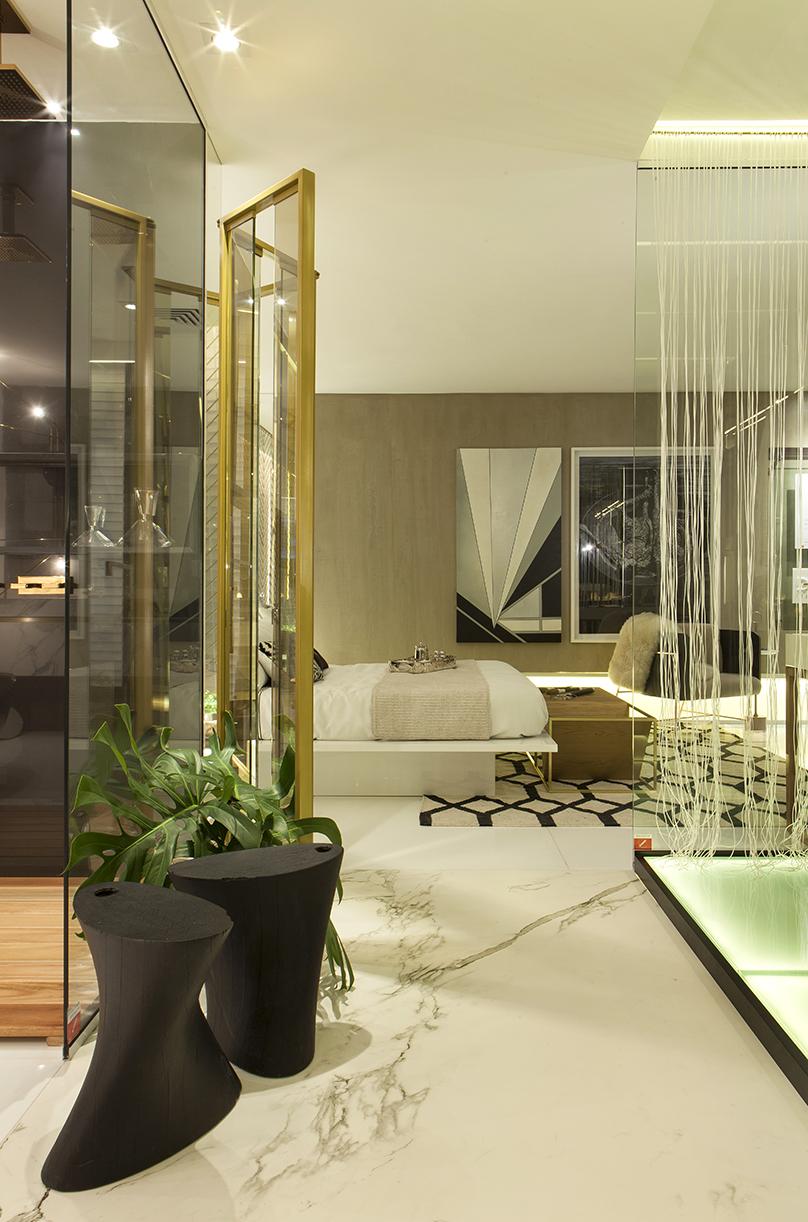 projeto-suite-casal-daniela-andrade-20