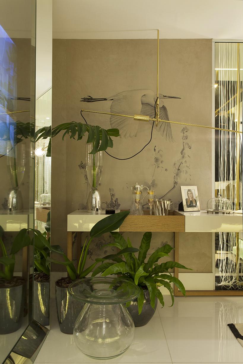 projeto-suite-casal-daniela-andrade-22
