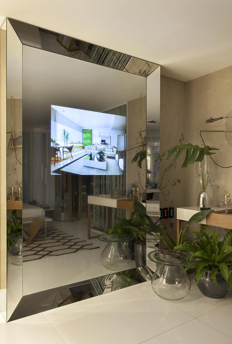 projeto-suite-casal-daniela-andrade-23