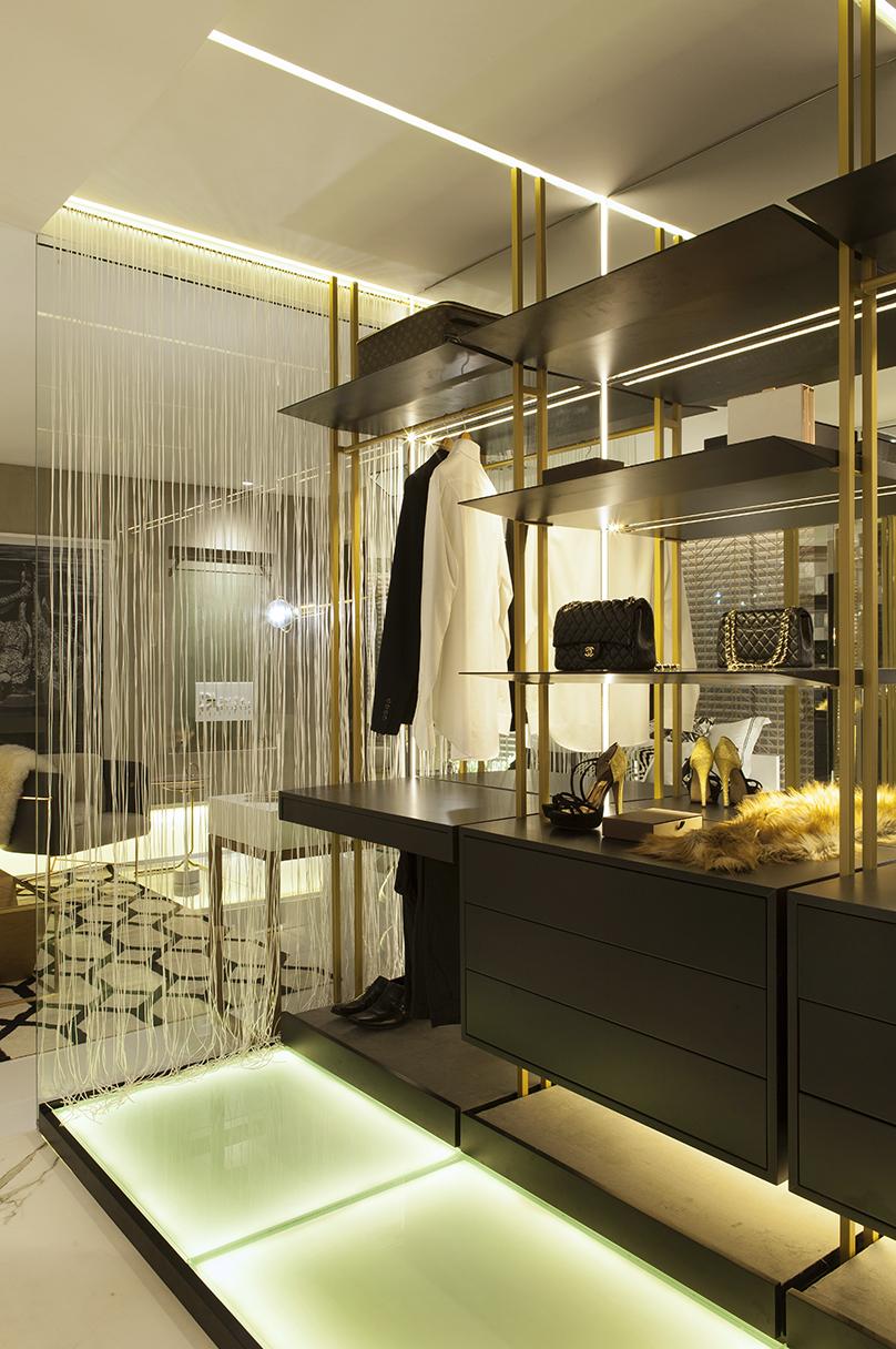 projeto-suite-casal-daniela-andrade-9