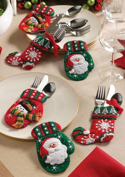 decoracao-mesa-de-natal-4