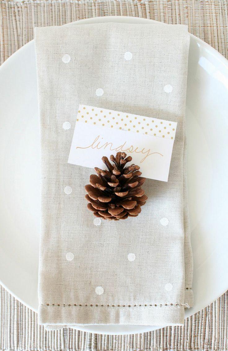 decoracao-mesa-de-natal-7