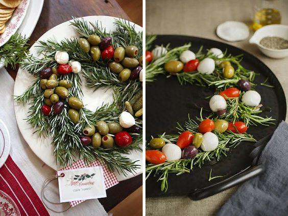 ideia-mesa-de-natal