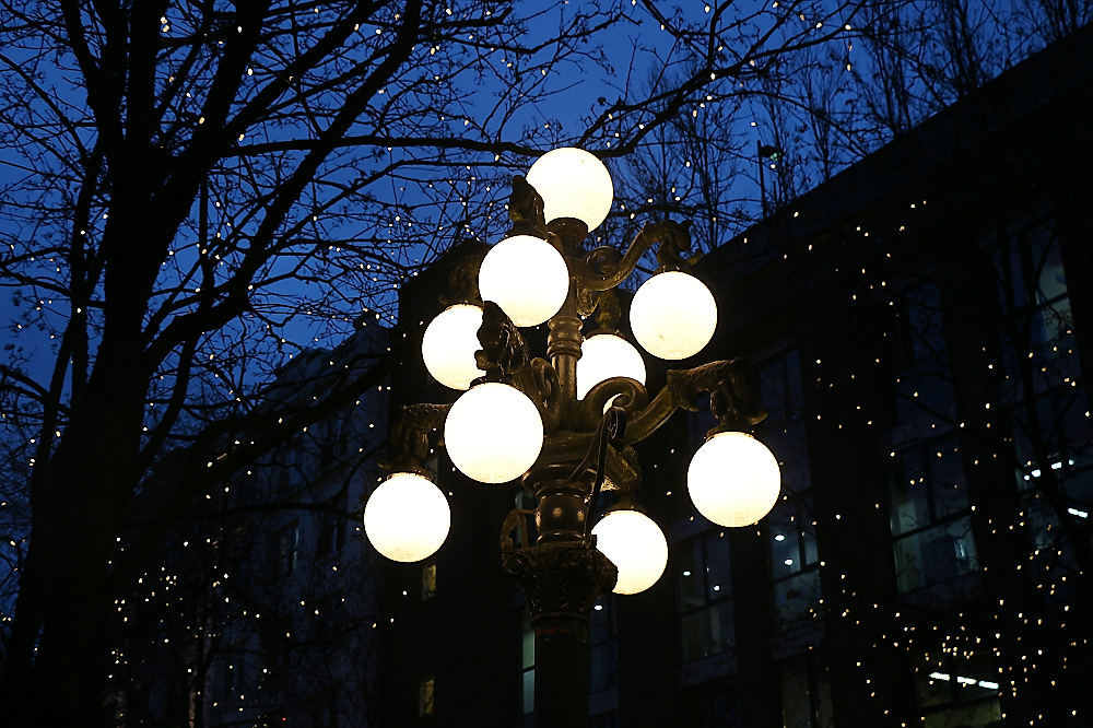 Gastown-Vancouver (10)