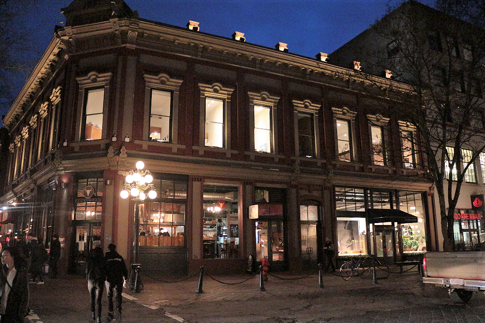 Gastown-Vancouver (18)
