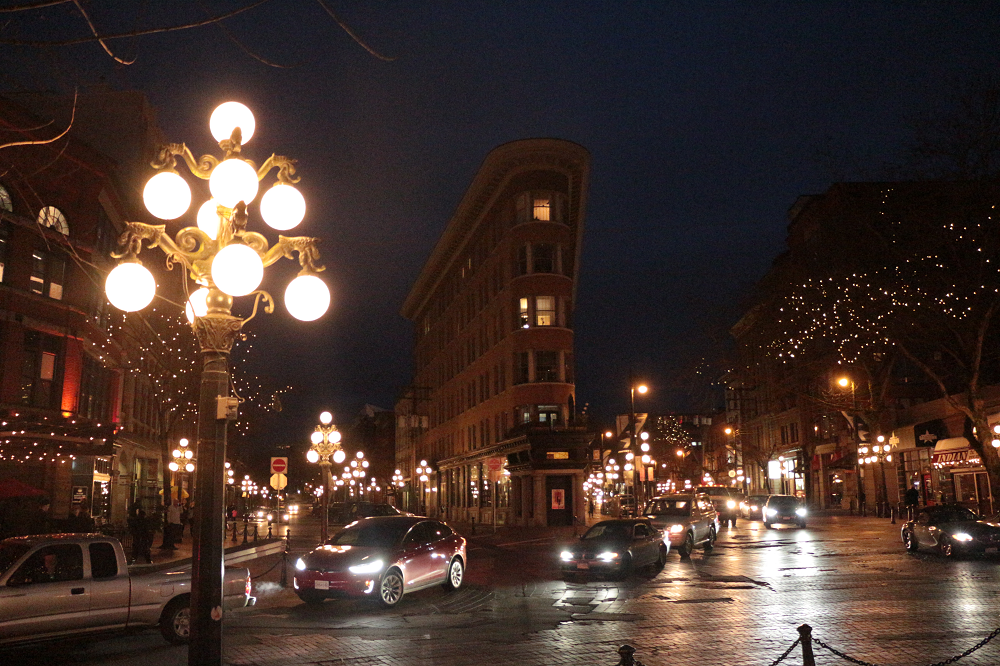 Gastown-Vancouver (19)