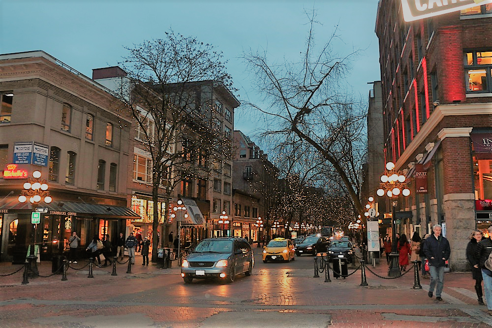Gastown-Vancouver (5)