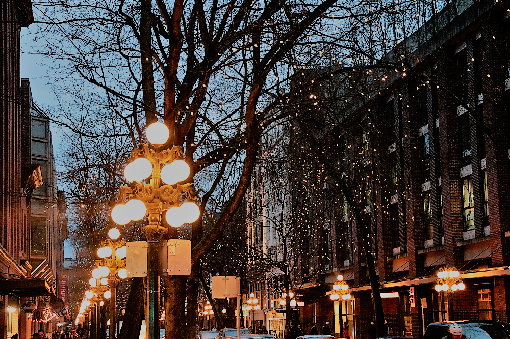 Gastown-Vancouver (7)