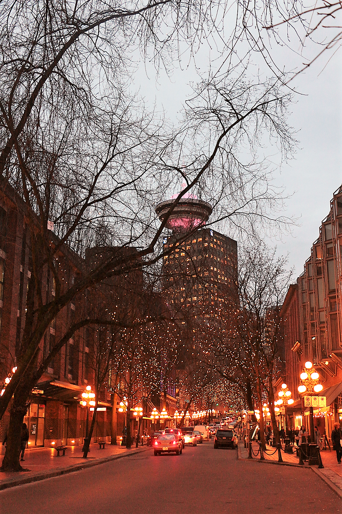 Gastown-Vancouver (13)