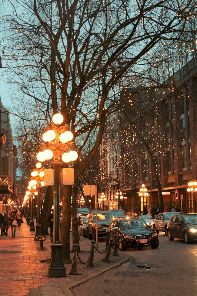 Gastown-Vancouver (8)