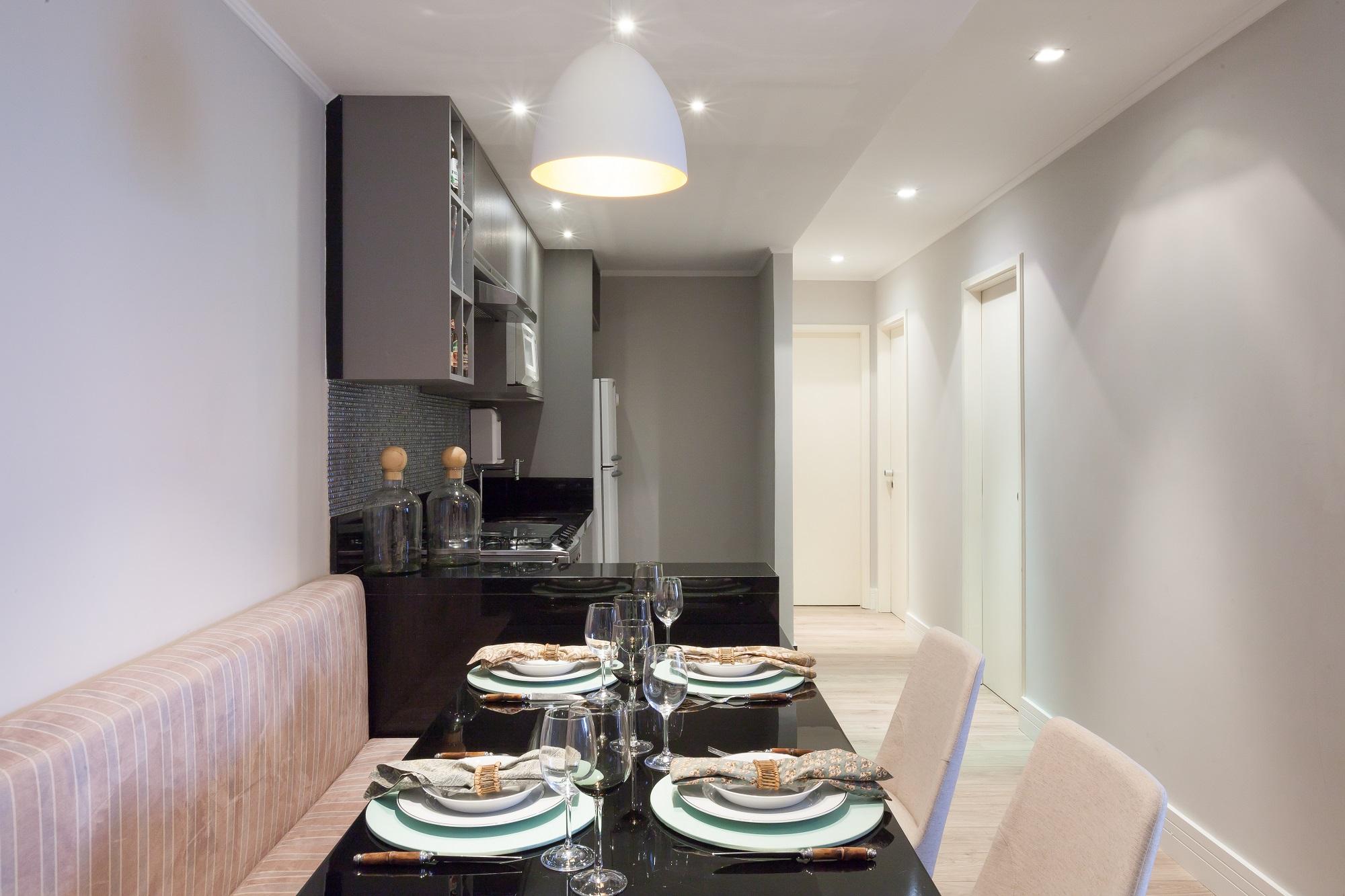 decoração-apartamento-pequeno (1)