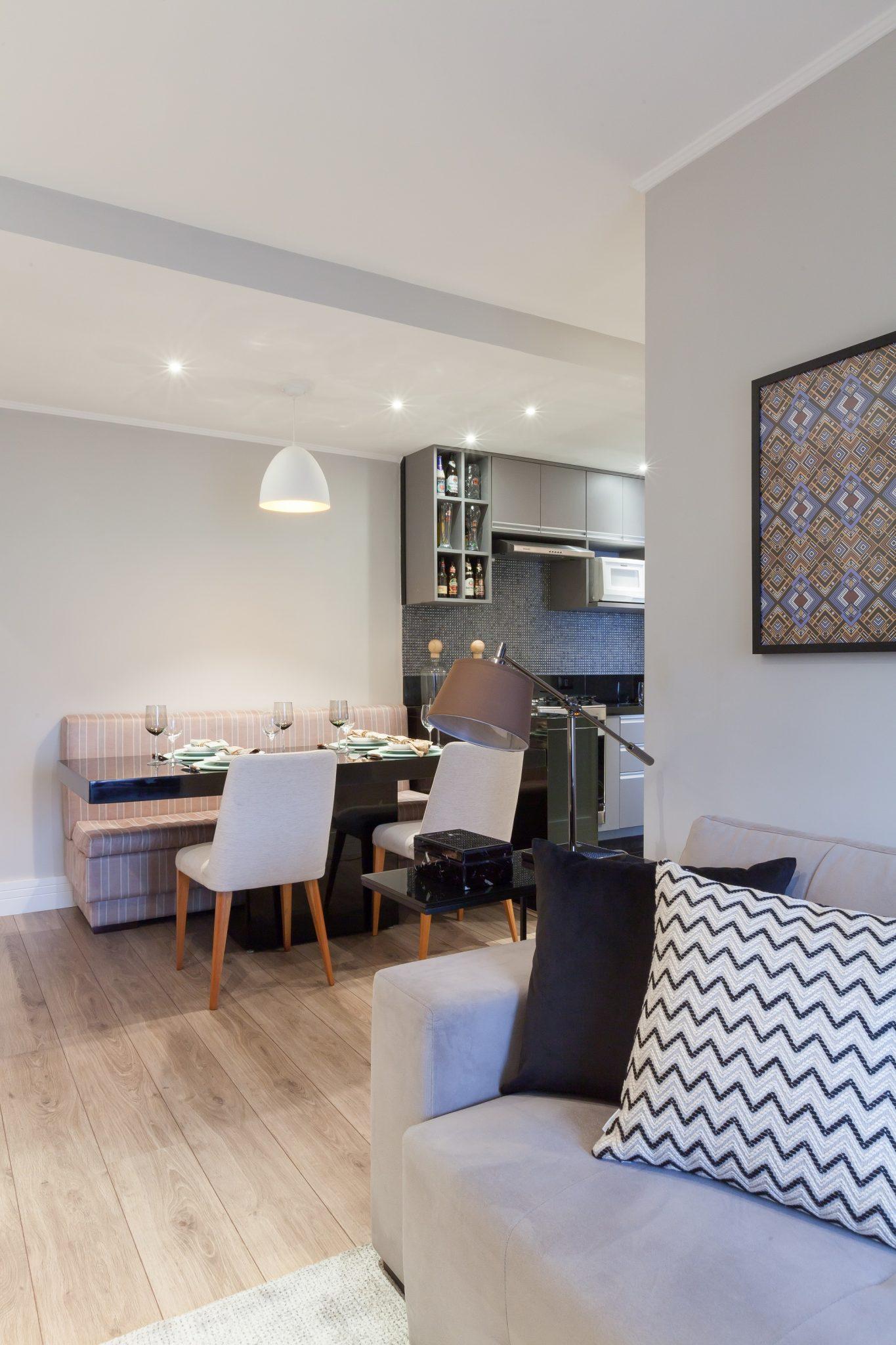 decoração-apartamento-pequeno (10)