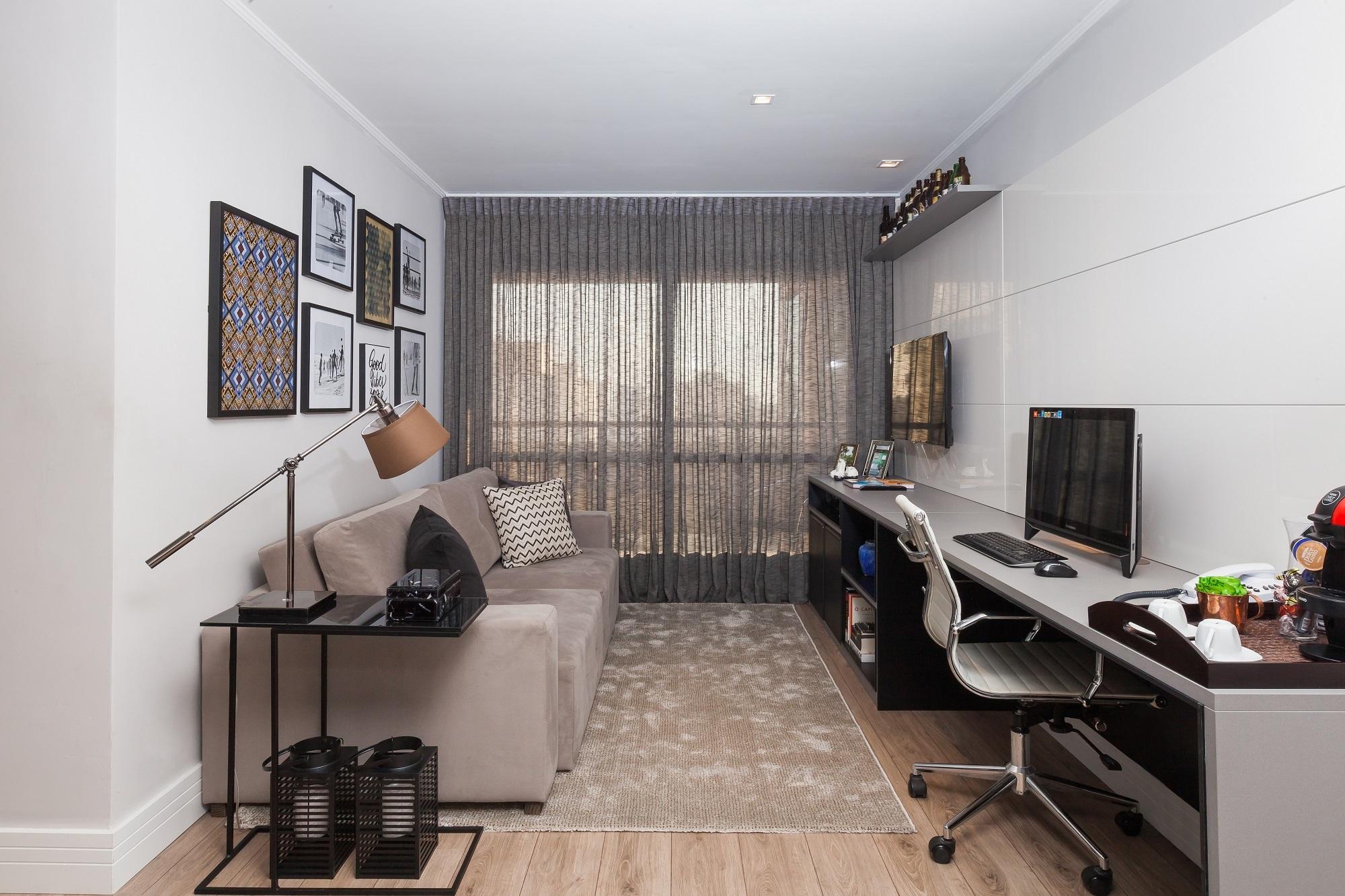 decoração-apartamento-pequeno (3)