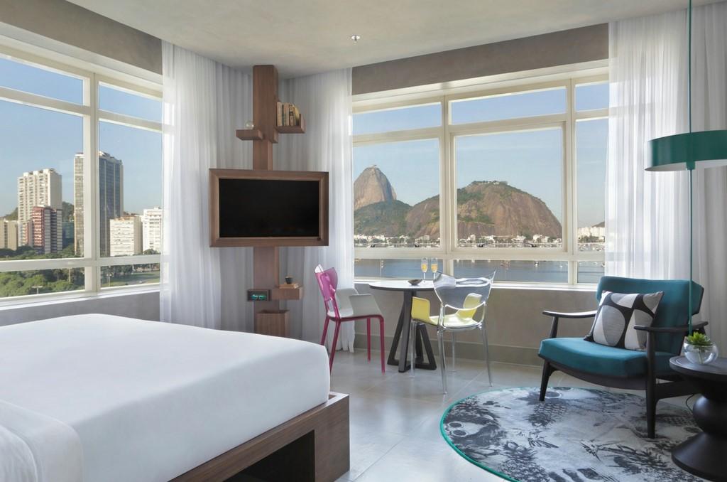 hotel-yoo2-arquitetura-comercial (11)