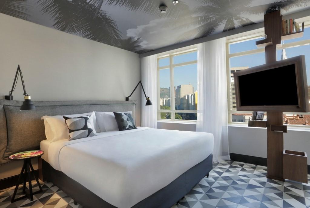 hotel-yoo2-arquitetura-comercial (12)
