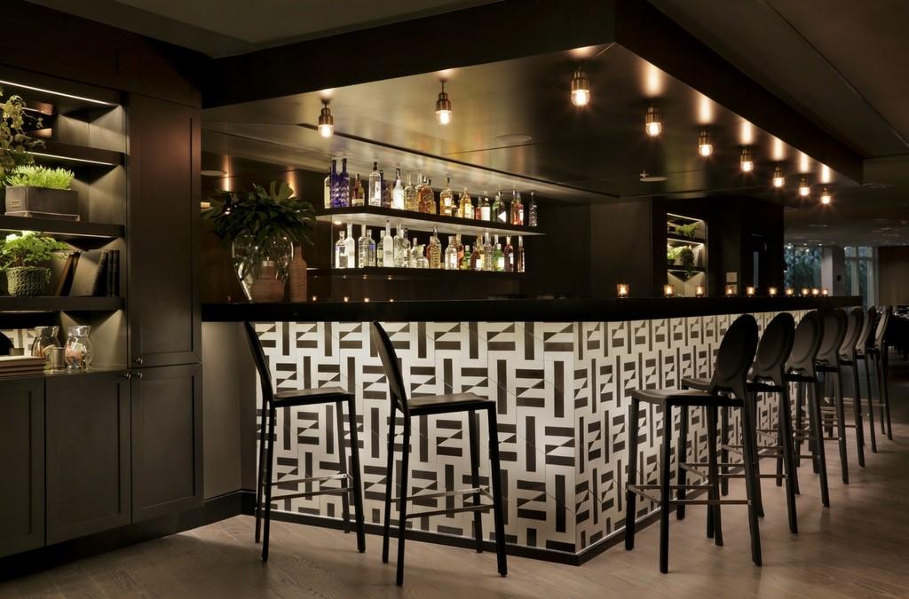 hotel-yoo2-arquitetura-comercial (15)