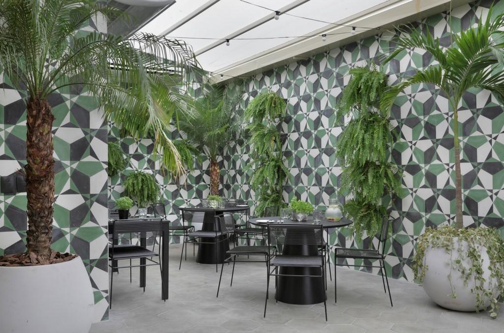 hotel-yoo2-arquitetura-comercial (16)