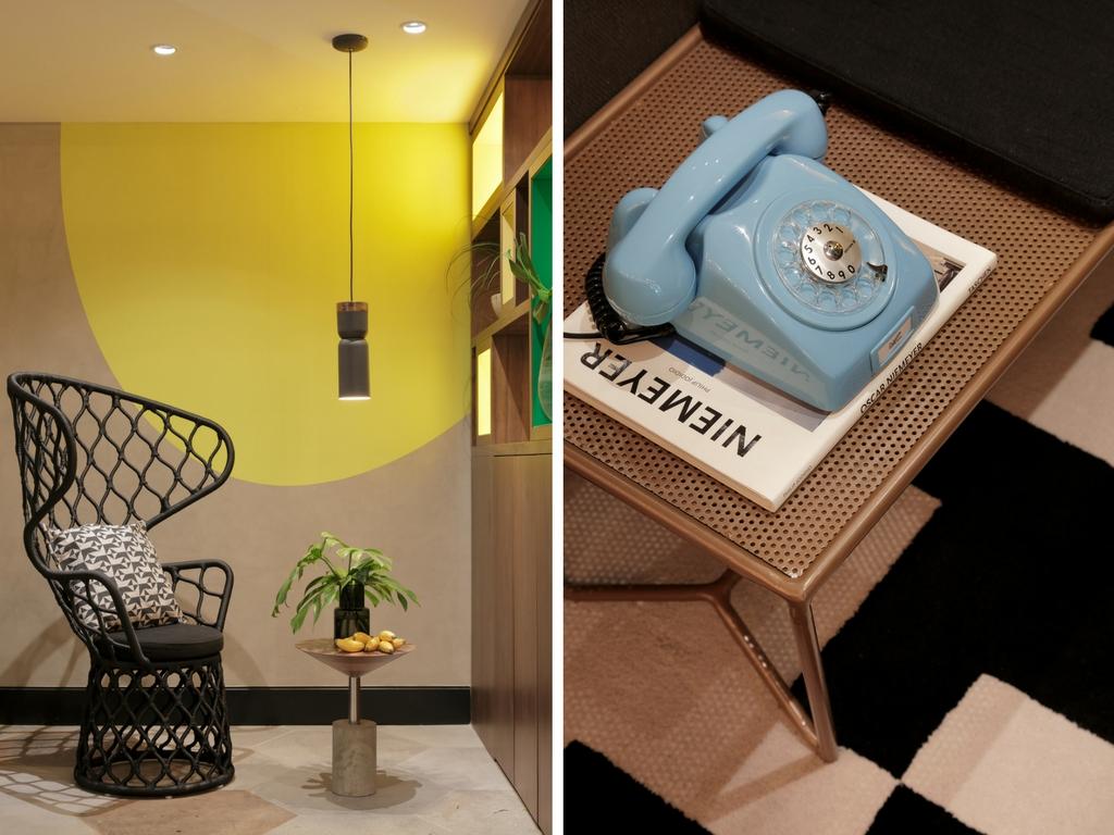 hotel-yoo2-arquitetura-comercial (2)