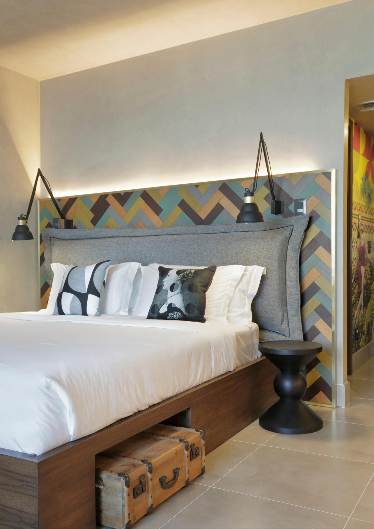 hotel-yoo2-arquitetura-comercial (6)
