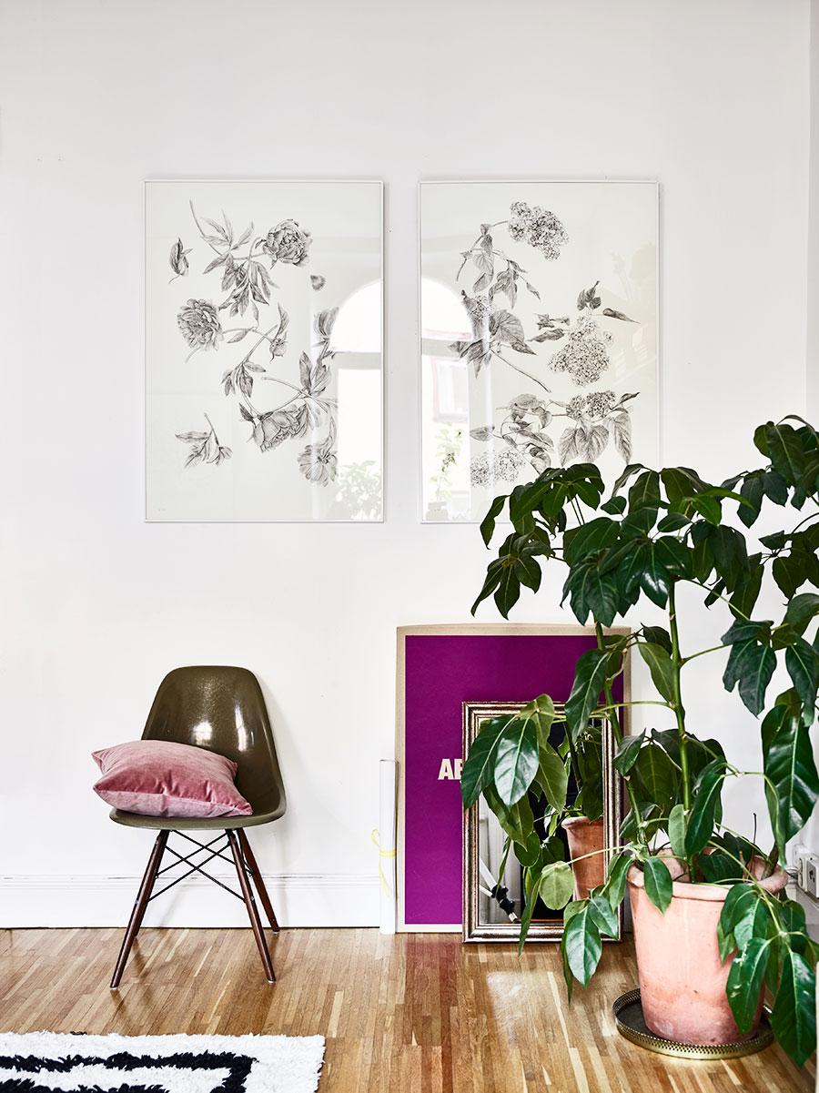 apartamento feminino e eclético (7)