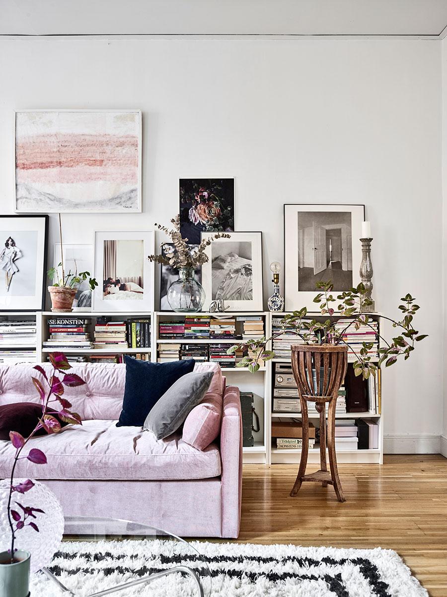 apartamento feminino e eclético (8)