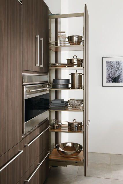 armário cozinha 1