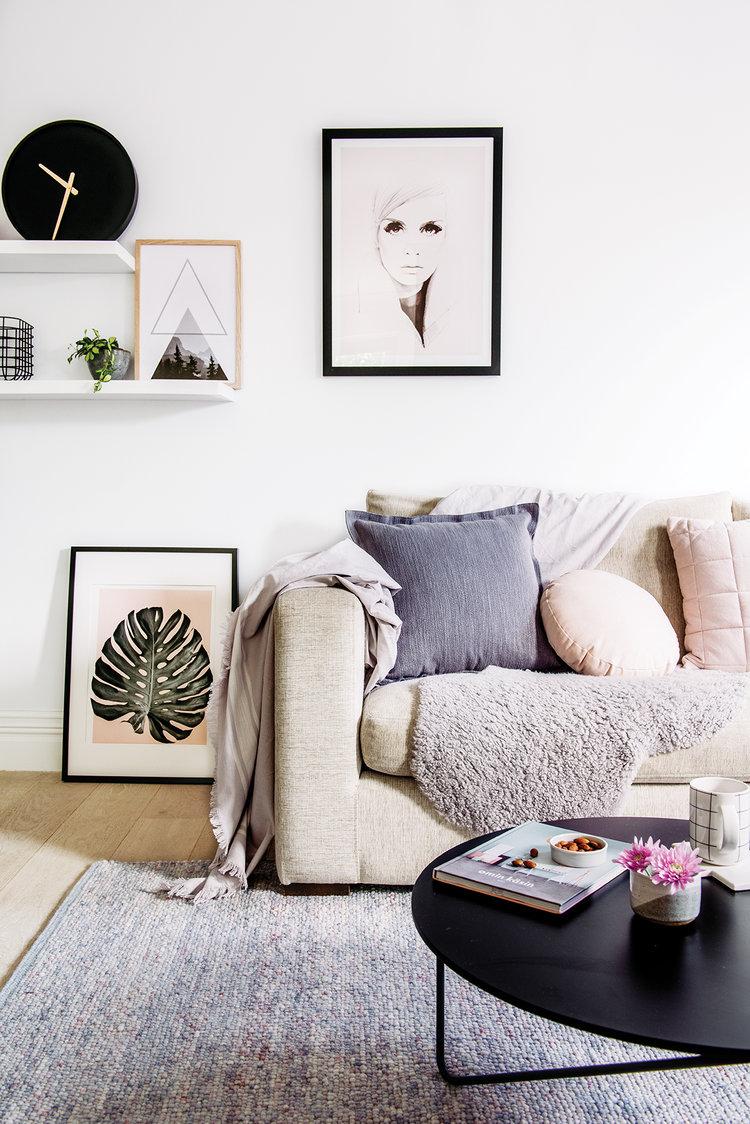 decoração estilo escandinavo (3)