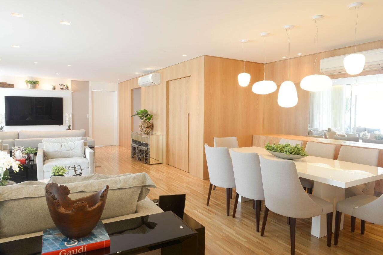 Apartamento-SP-estilo-contemporâneo-Casa-Casada (10)