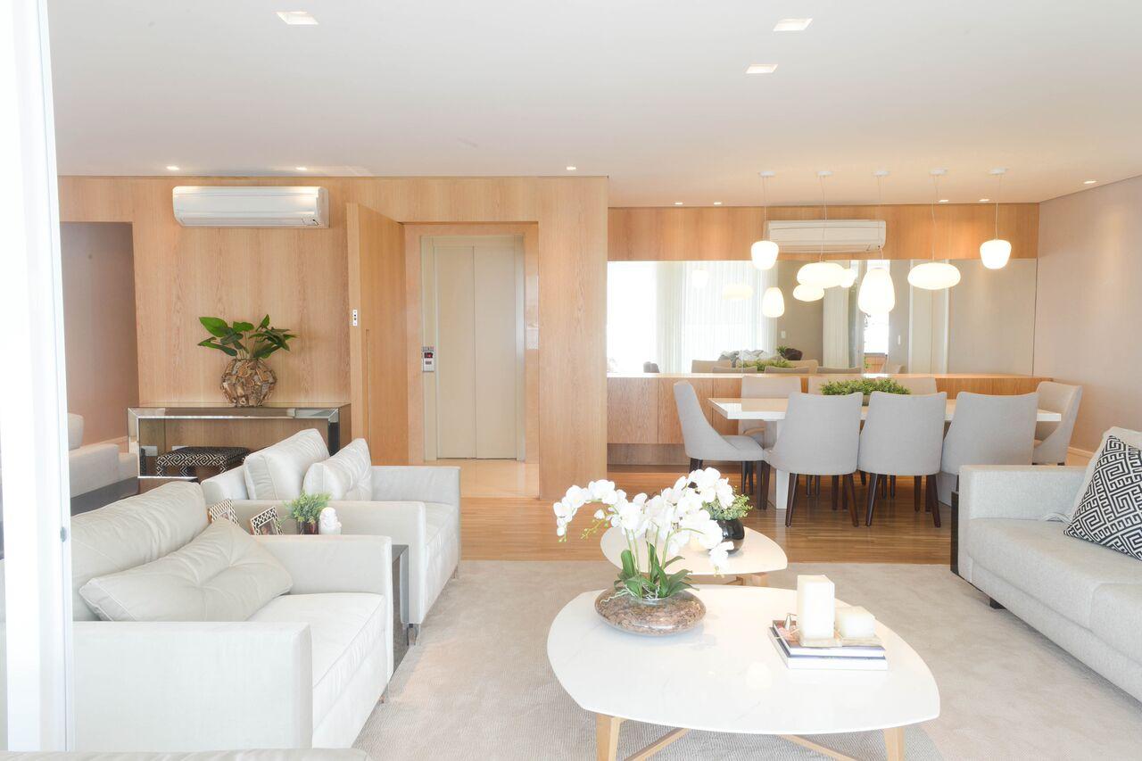 Apartamento-SP-estilo-contemporâneo-Casa-Casada (11)