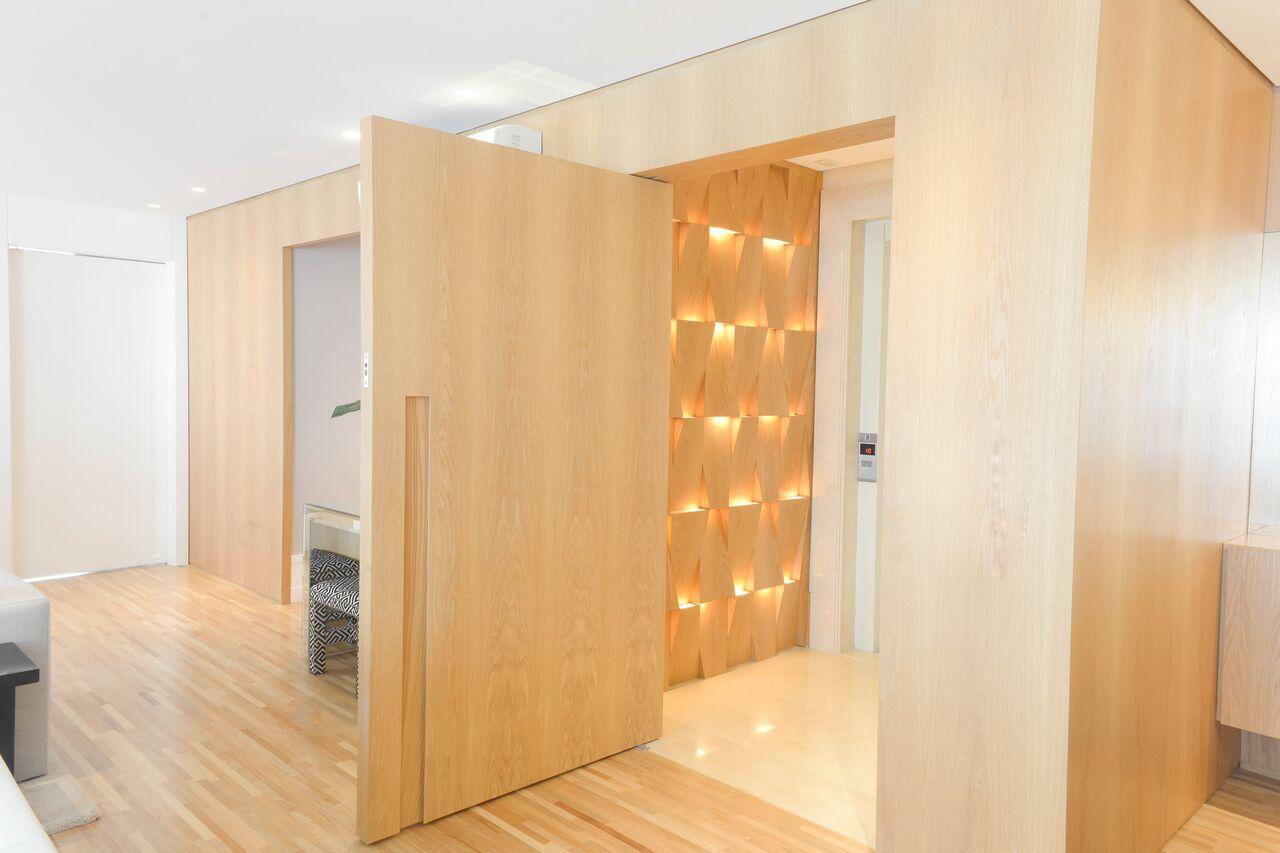 Apartamento-SP-estilo-contemporâneo-Casa-Casada (12)