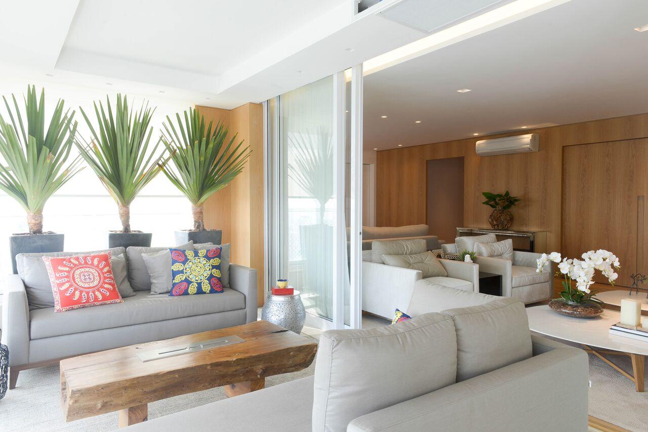 Apartamento-SP-estilo-contemporâneo-Casa-Casada (14)