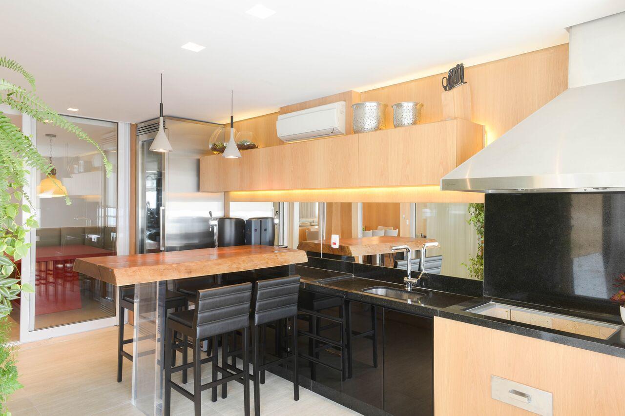 Apartamento-SP-estilo-contemporâneo-Casa-Casada (15)