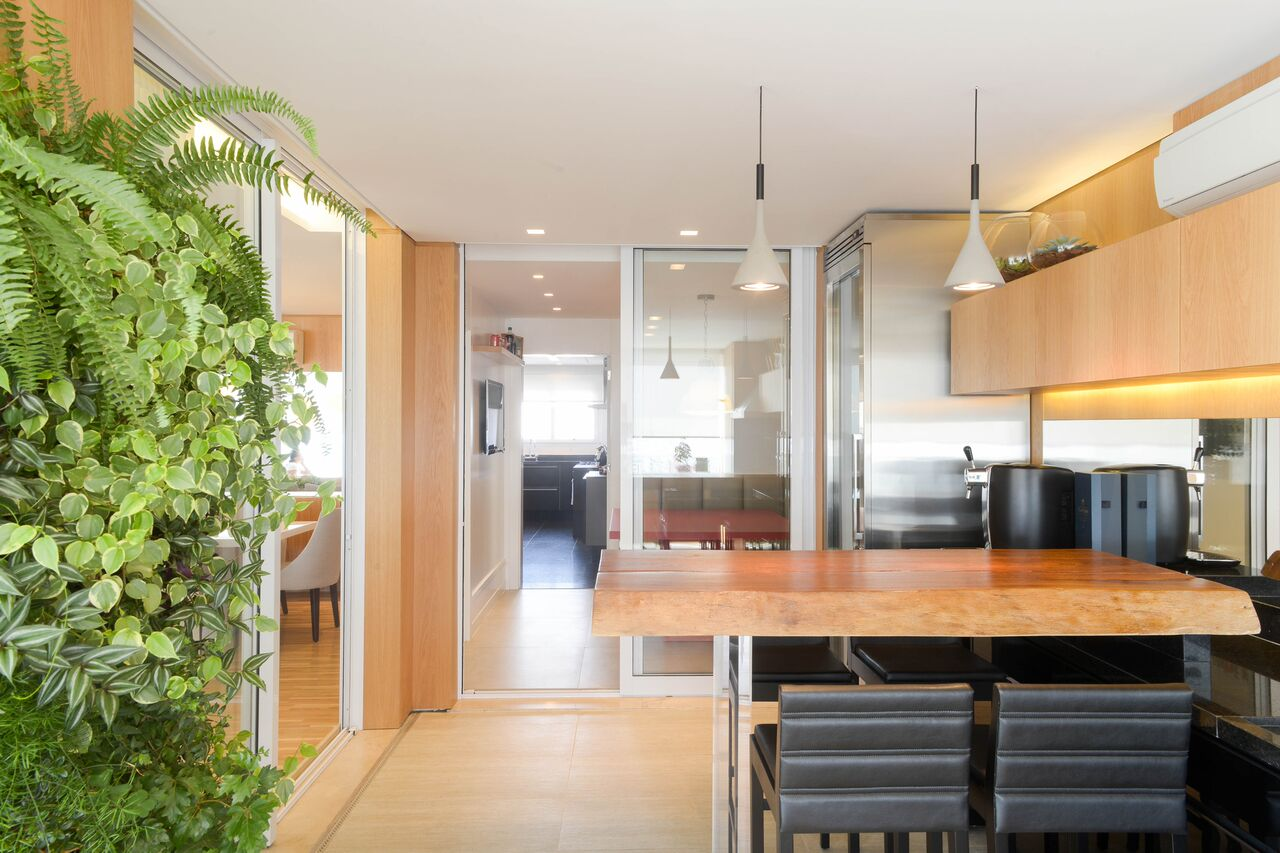 Apartamento-SP-estilo-contemporâneo-Casa-Casada (16)