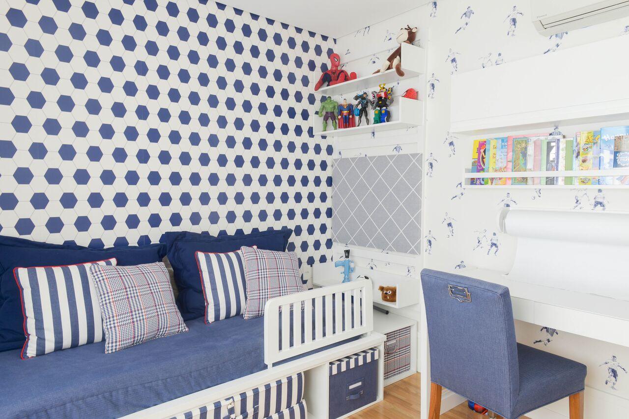 Apartamento-SP-estilo-contemporâneo-Casa-Casada (19)