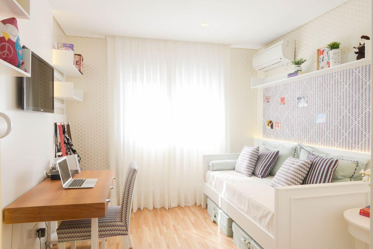 Apartamento-SP-estilo-contemporâneo-Casa-Casada (20)