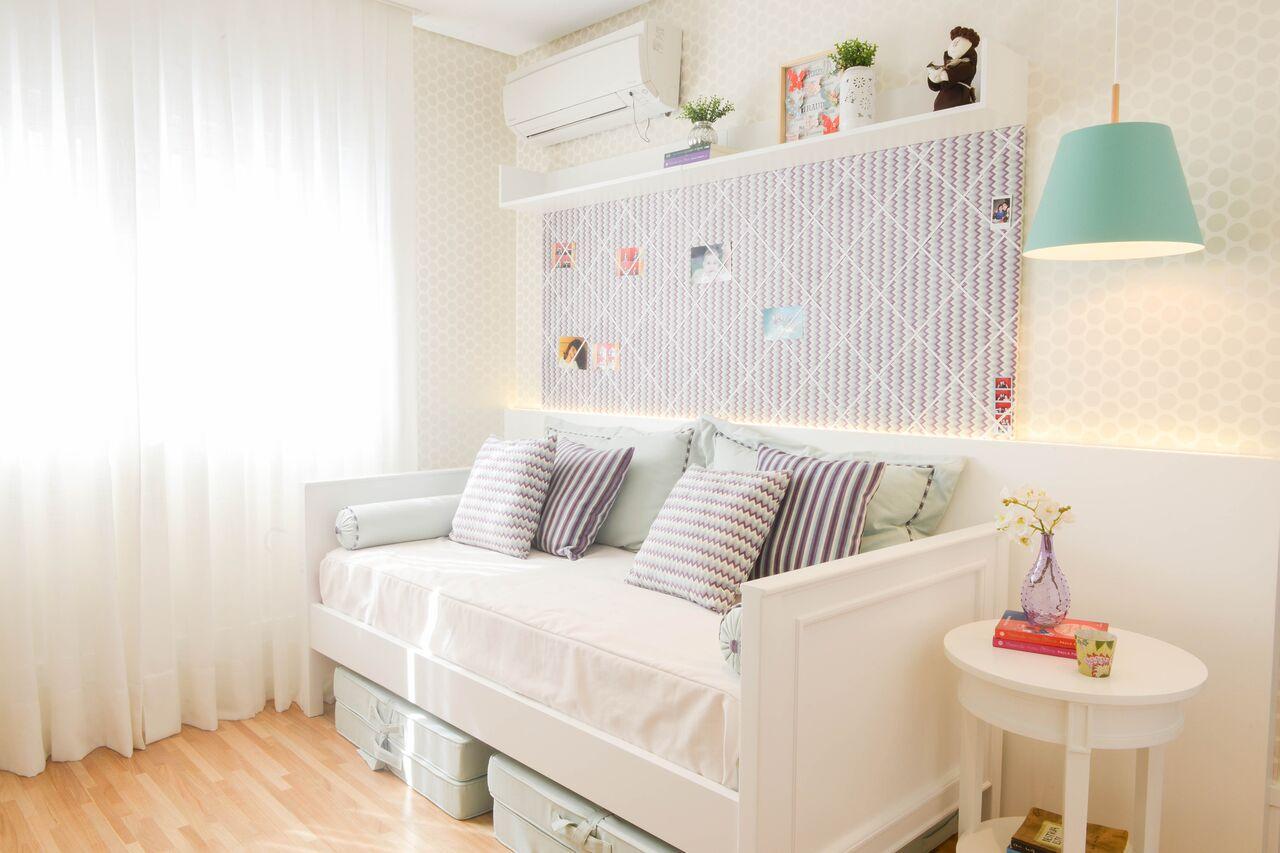 Apartamento-SP-estilo-contemporâneo-Casa-Casada (21)