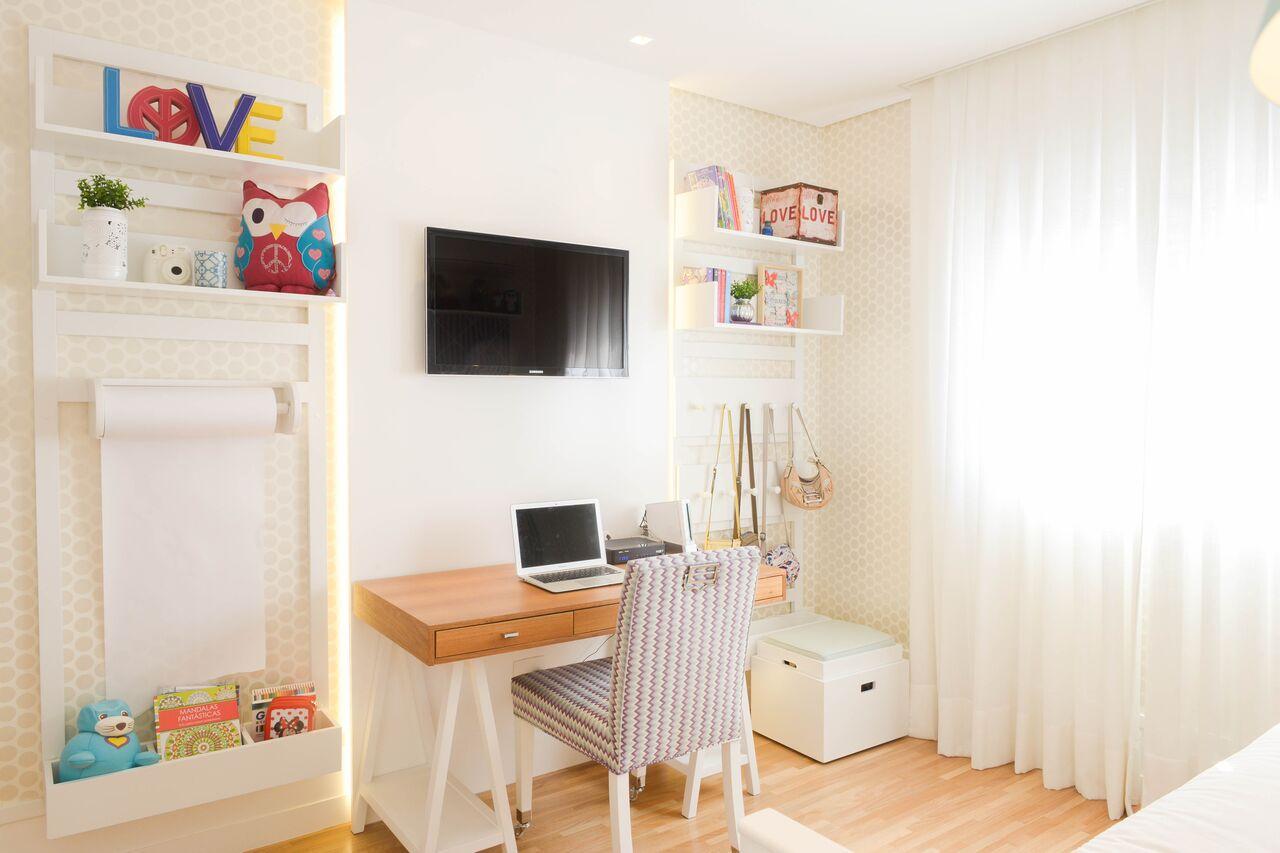 Apartamento-SP-estilo-contemporâneo-Casa-Casada (22)