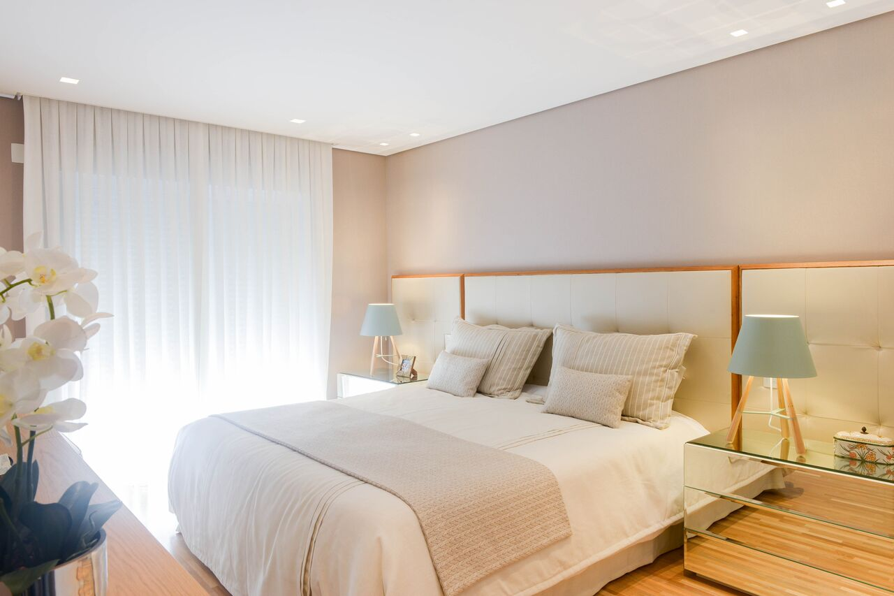 Apartamento-SP-estilo-contemporâneo-Casa-Casada (23)