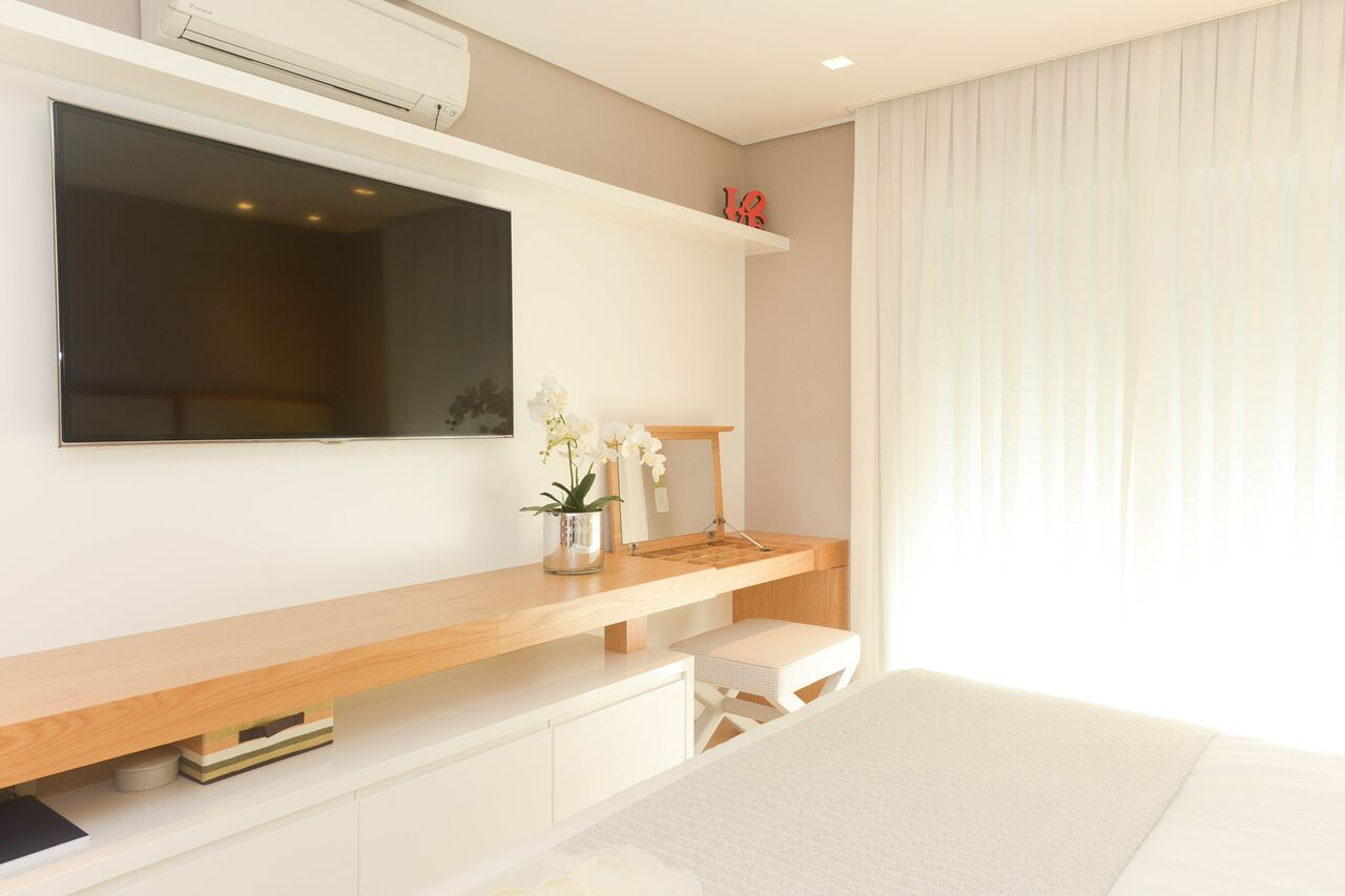 Apartamento-SP-estilo-contemporâneo-Casa-Casada (25)