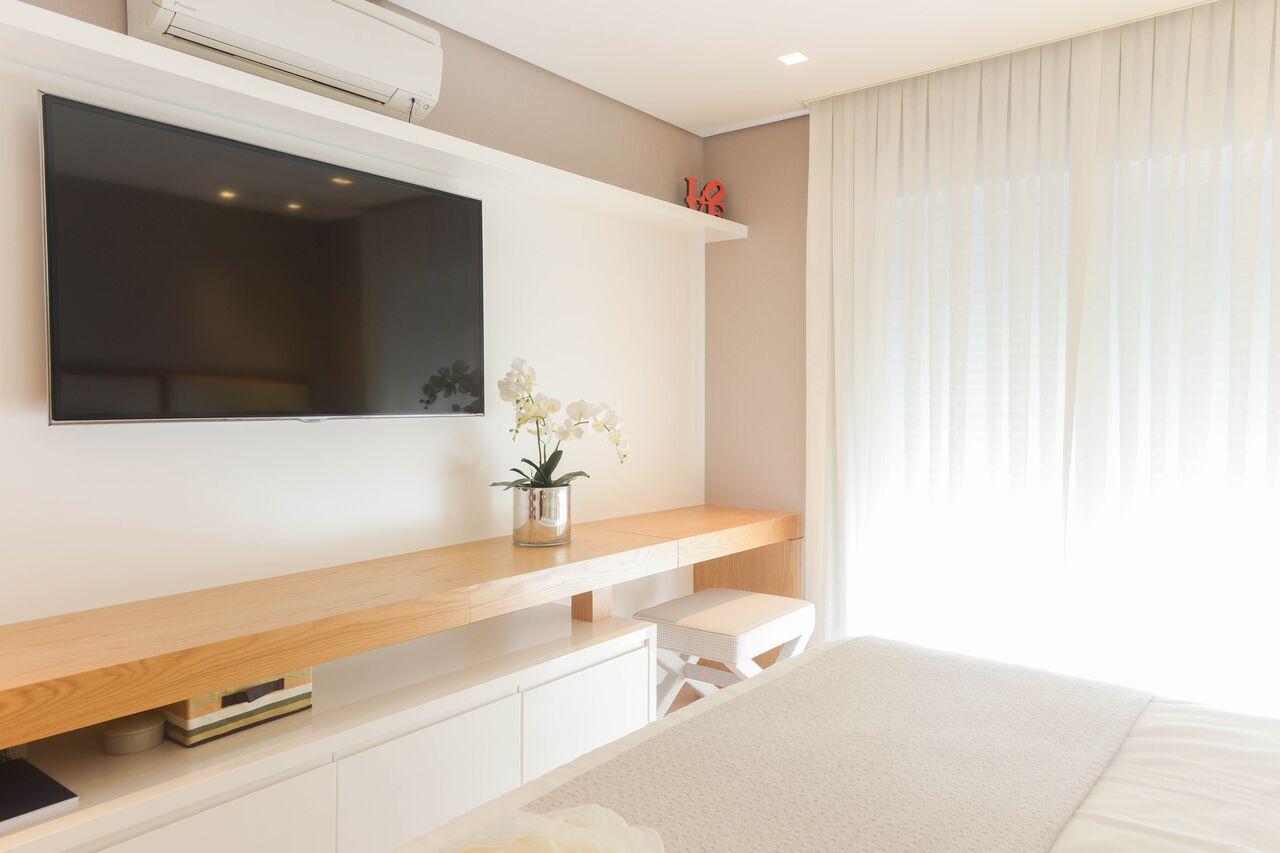 Apartamento-SP-estilo-contemporâneo-Casa-Casada (26)