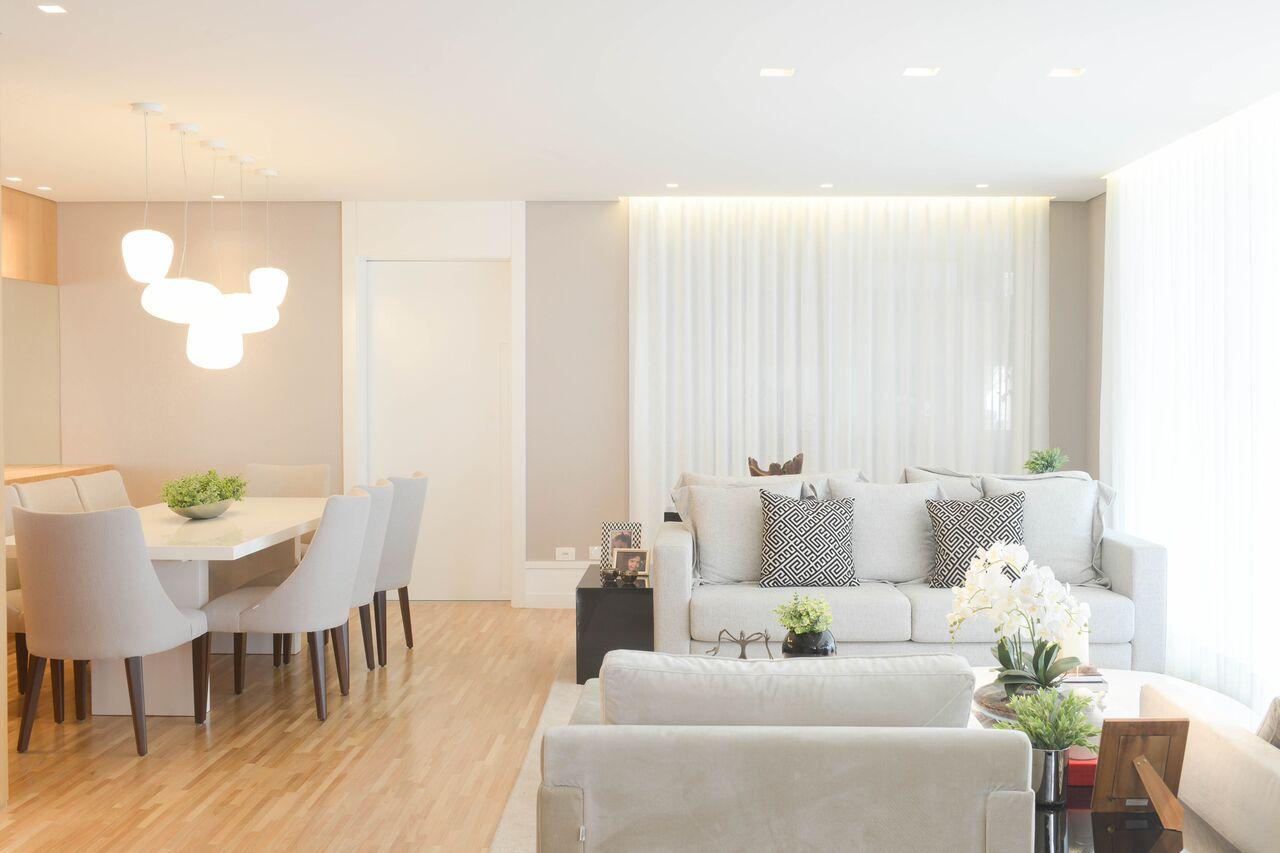 Apartamento-SP-estilo-contemporâneo-Casa-Casada (6)