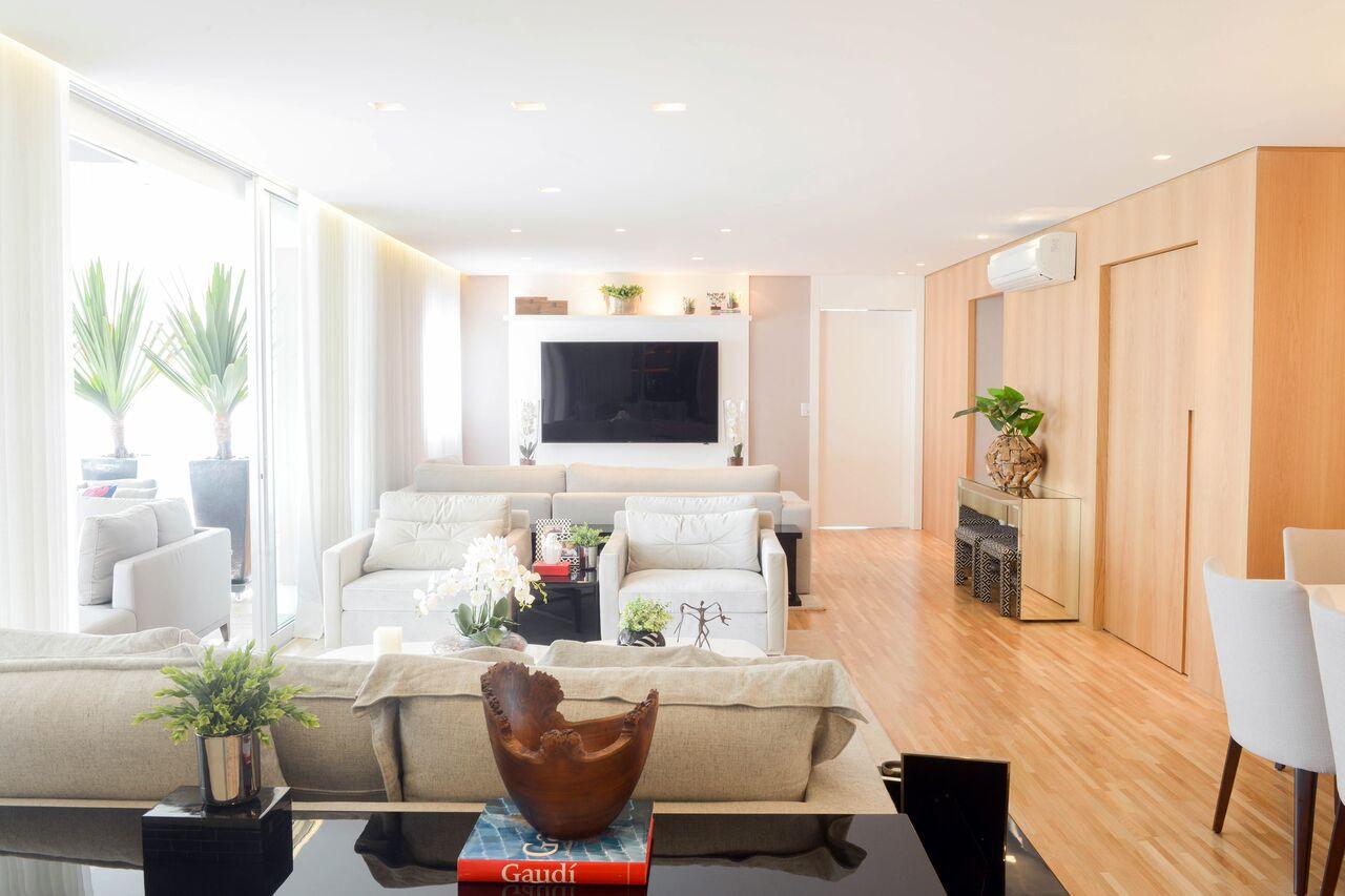Apartamento-SP-estilo-contemporâneo-Casa-Casada (8)