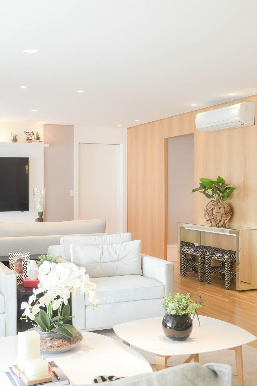 Apartamento-SP-estilo-contemporâneo-Casa-Casada (9)