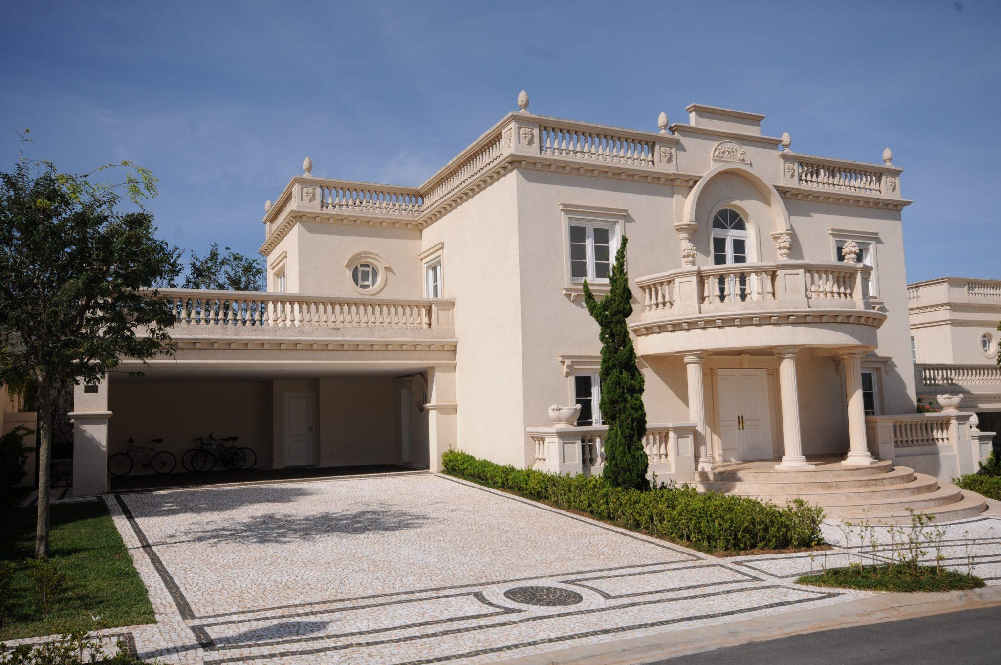 Residencial-Veduta-Verde (3)
