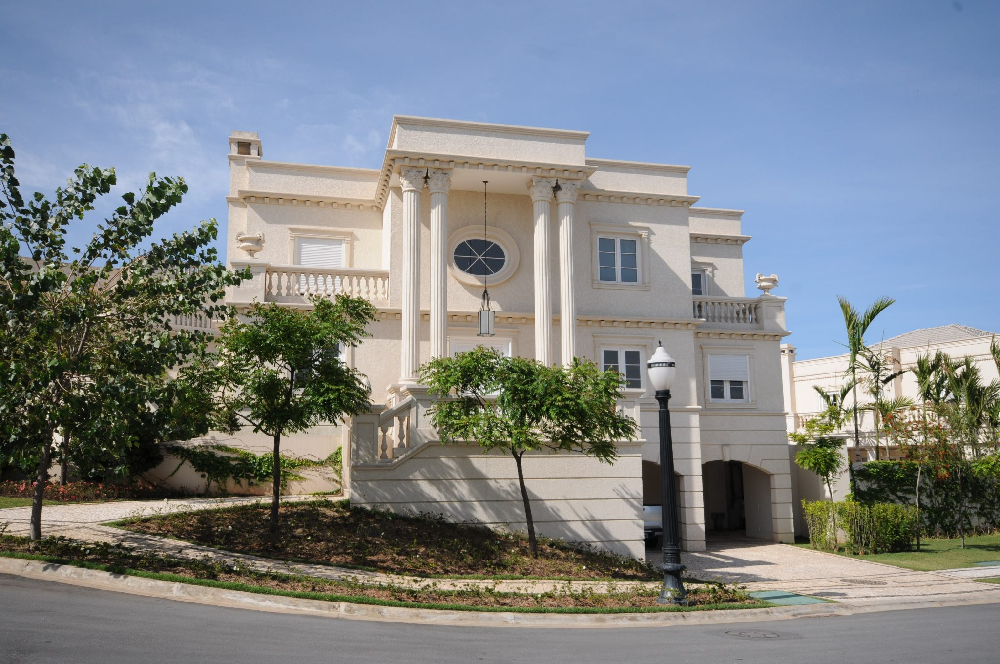 Residencial-Veduta-Verde (7)